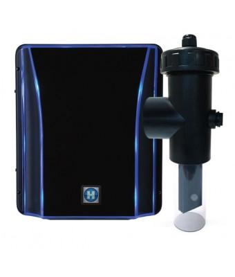 Sistem de electroliza Salt&Swim 2.0 - 16 g/h - 75 m3 - Hayward