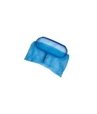 Plasa adancime frunze piscina - model Clasic - KOKIDO