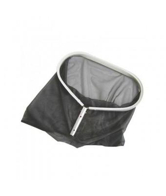Plasa adancime frunze piscina din aluminiu - Seria Elite Premium - KOKIDO