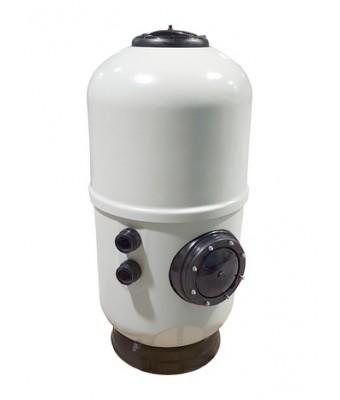 Filtre ASTER cu placa cu duze 24768FT01-110