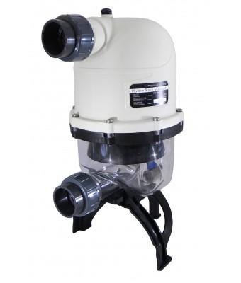 Pre-filtru Hydrospin Compact
