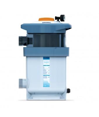 Filtru NanoFiber 150