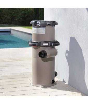 Filtru cu cartus SwimClear Mono - 30 m3/h - Hayward