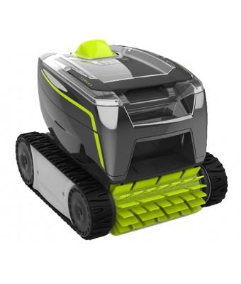 Robot aspirator piscina GT 3220 TornaX - Zodiac