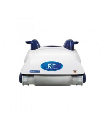 Robot aspirator piscina RF - Astralpool