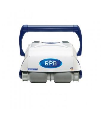 Robot aspirator piscina RPB - Astralpool