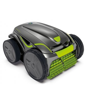 Robot aspirator piscina Vortex GV3420 - Zodiac