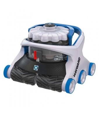 Robot curatare piscina-AquaVac 6 series - 600 - Hayward