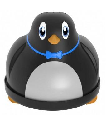 Robot curatare piscina Hidraulic - Pinguin - Hayward