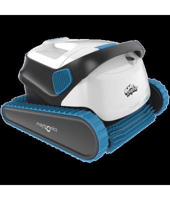Robot aspirator piscina Dolphin S300