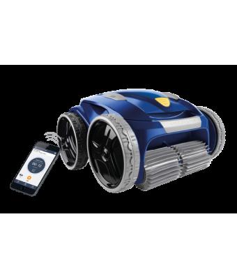 Robot aspirator piscina Zodiac - Vortex RV 5480 iQ 4WD