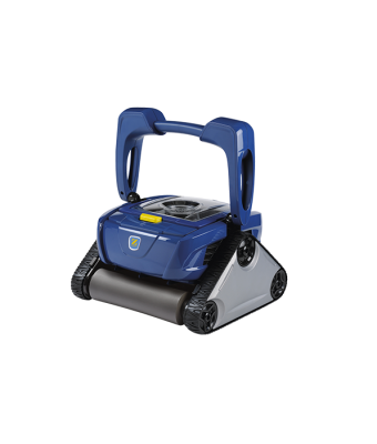 Robot aspirator piscina Zodiac - RC 4402 CYCLONX PRO