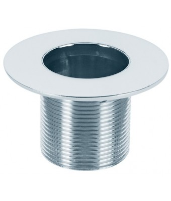 Duza aspiratie lungime 50 mm