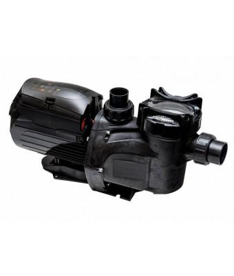 Pompa cu turatie variabila VIRON P320