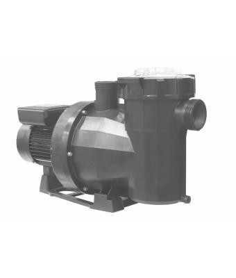 Pompa Victoria Plus Silent 11000 l/h 0.60 kW (3/4 HP) 230/400 V III