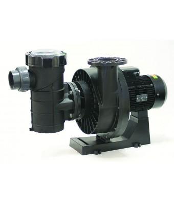 Pompa Kivu 3 HP 230/400V 50Hz  + prefiltru