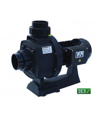 Pompa HCP 1000 Series - 3.5 CP - 400 V - Hayward