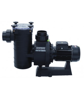 Pompa HCP 3800 Series - 2.5 CP - 400 V - Hayward
