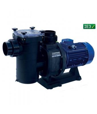 Pompa HCP 4200 Series - 5.5 CP - 400 V - Hayward