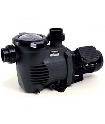 Pompa recirculare K-Flo 2.00 CP - 400 V pentru piscina - Hayward