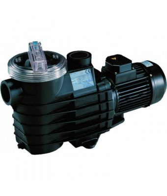 Pompa recirculare MaxEP 0.33 CP - 230 V pentru piscina - Hayward