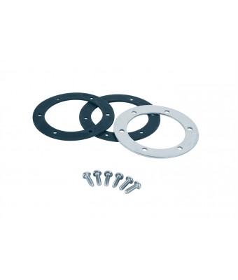KIT adaptor pentru scurgerea principala