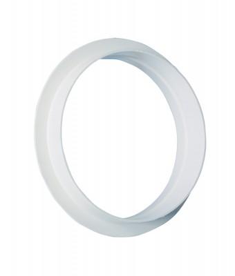 Inel extensie capac skimmer 17.5 L