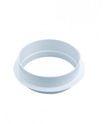 Inel extensie capac skimmer 15 L
