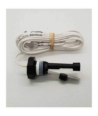 Detector de debit cu lamela pentru piscina - Hayward