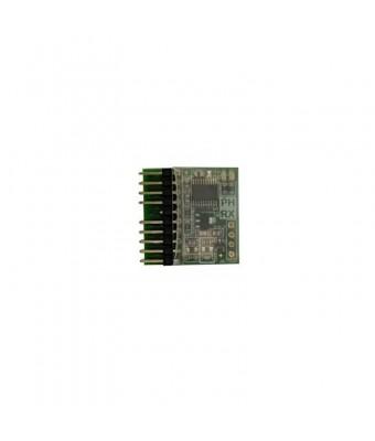 Cip electronic pH/Redox pentru echipamente piscina - Hayward