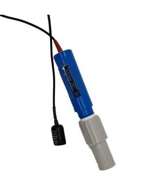 Electrod Redox (ORP) model GoldLine piscina - Hayward