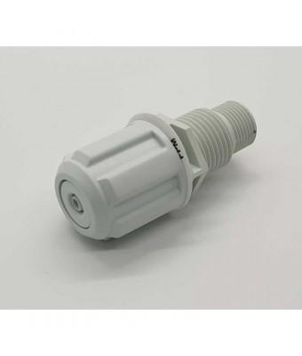 Injector pentru pompe dozare pentru piscina - Set 5 buc - SEKO