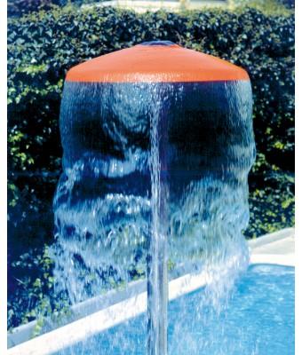 Joc de apa in forma de umbrela L Ø 2000 mm - AstralPool