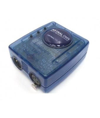 LumiPlus RGB DMX Controler - AstralPool