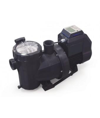 Pompa Victoria Plus Silent VS cu viteza variabila pentru piscina - 2 CP - AstralPool