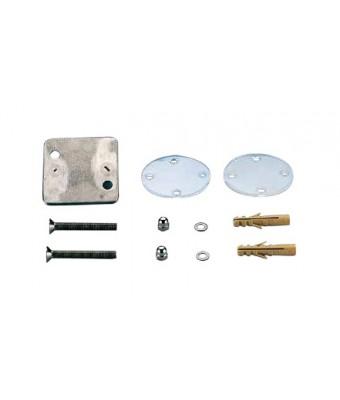 Kit adaptare pentru liner - Astral Pool
