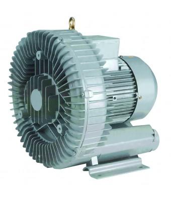Turbosuflanta laterala cu operare continua 0,4kW
