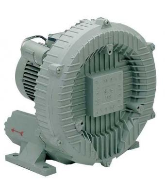 Blower 2.2 kW
