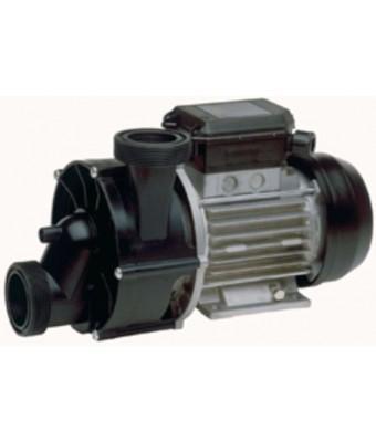 Pompa SAM pentru hidromasaj - 280047