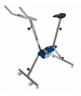 Bicicleta fitness acvatic -WELLFIT