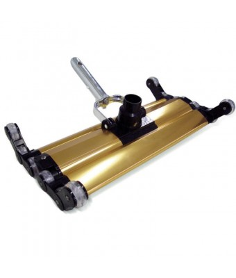 Cap aspirator articulat 45cm - Kokido Elite
