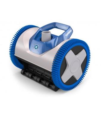 Robot hidraulic piscina- AQUANAUT 250 - Hayward
