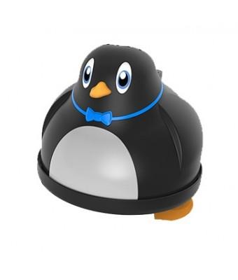 Aspirator hidraulic Penguin- Hayward