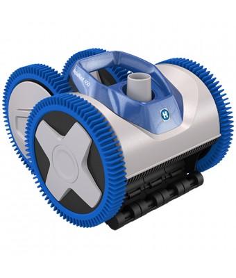 Robot hidraulic piscina- AQUANAUT 450 - Hayward