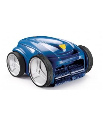 Robot aspirator piscina Zodiac - RV 4400 VORTEX PRO