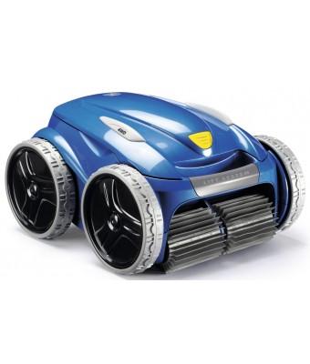 Robot aspirator piscina Zodiac - RV 5400 SW VORTEX 4WD