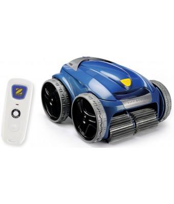 Robot aspirator piscina Zodiac - RV 5600 VORTEX PRO 4WD