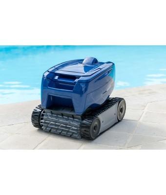 Robot aspirator piscina Zodiac - RT 2100 TornaX™