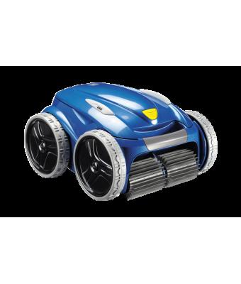 Robot aspirator piscina Zodiac - RV 5300 VORTEX 4WD