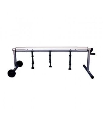 Tambur mobil pentru cuvertura piscina Ocean® 4,1m-5,7 m